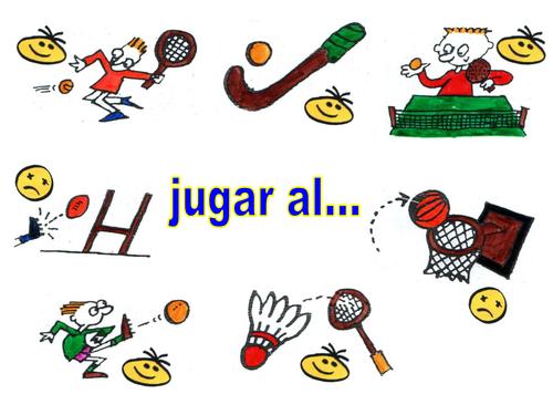 Spanish Tutorial Worksheet Like DislikeGustar by ajsanzcaro – Gustar Worksheet