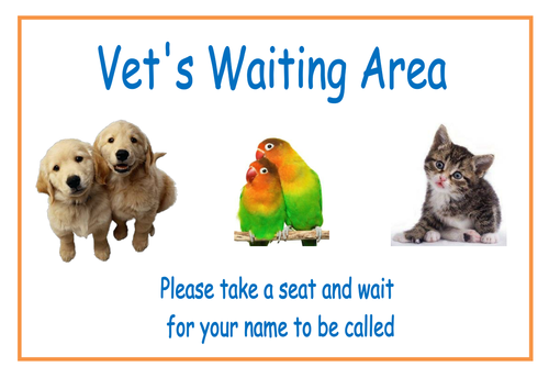 Image Width   Height   Version likewise  likewise Stourbridge Vet as well T T Veterinary Surgery Appointments Form Ver furthermore Acute Respiratory Infection. on vets role play