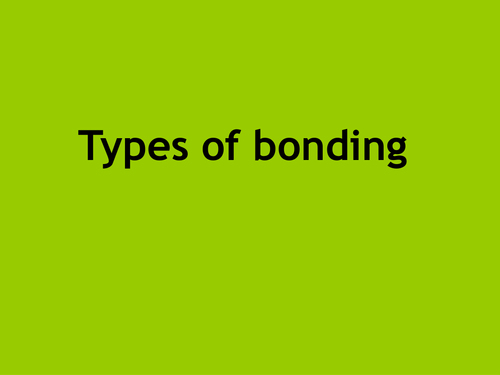 Worksheet which is guided for metallic bonding by jechr Teaching – Metallic Bonding Worksheet
