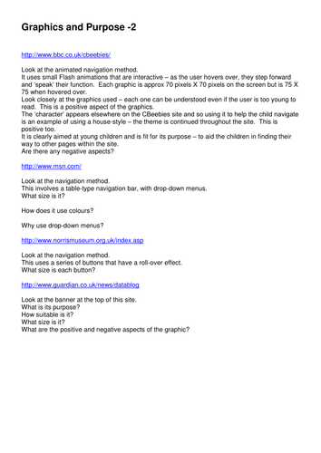 Cover letter for article submission