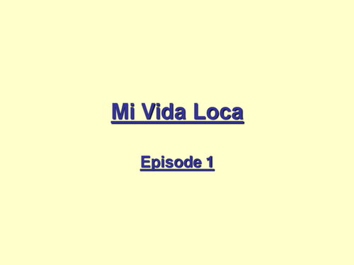 Foldaway Tote - pick2 by VIDA VIDA 74rlW939M
