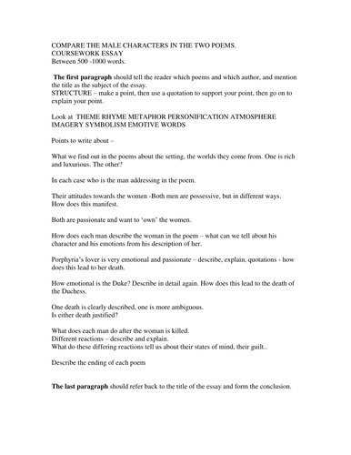 dr jekyll and mr hyde the ending henry jekyll s statement by  dr jekyll and mr hyde the ending henry jekyll s statement by tandlguru teaching resources tes