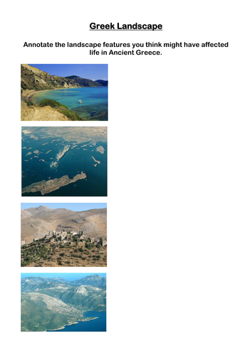 download handbook of behavioral medicine: methods and applications