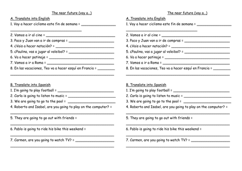Density For Kids Worksheets Near Future Worksheet By Rootsandwings  Teaching Resources  Tes P90x2 Worksheets Word with Math Core Worksheets Word  Math Worksheets Fifth Grade Pdf