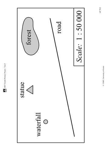 pg 78