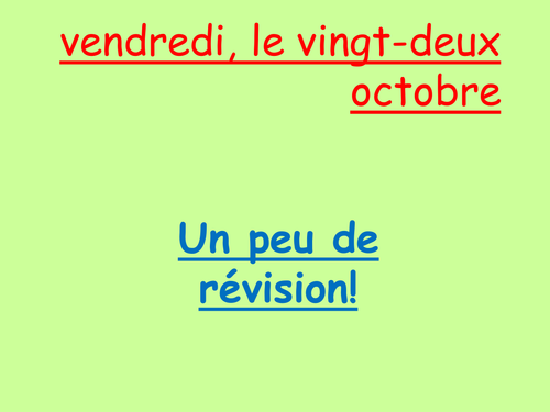 french coursework revision Free gcse revision guides and question banks covering biology, chemistry, physics, maths and much more org has a ton of scholarship opportunities french gcse coursework phrases right now.