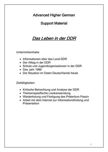 a german random discursive essay titles ppt by arkleigh  die ddr und das jahr 1989