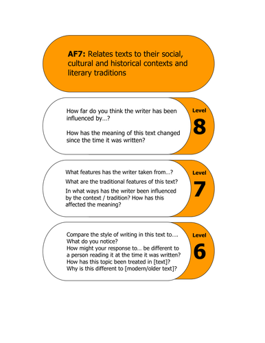Guided Reading fans