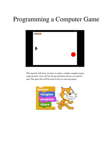 how to learn computer programming from scratch