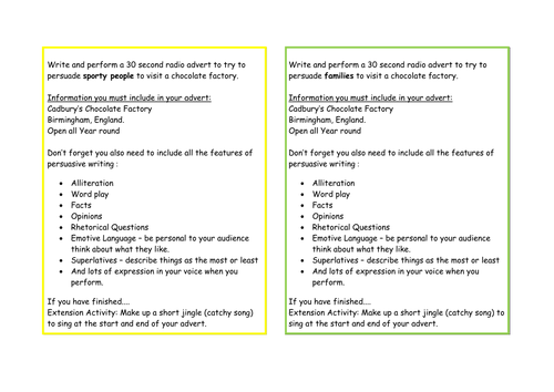 KS2 Superhero Stories Writing Pack by YoungWriters - Teaching ...