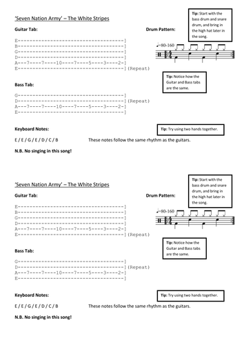 Grenade Bruno Mars Lead Sheet Musical Futures By Gisbo