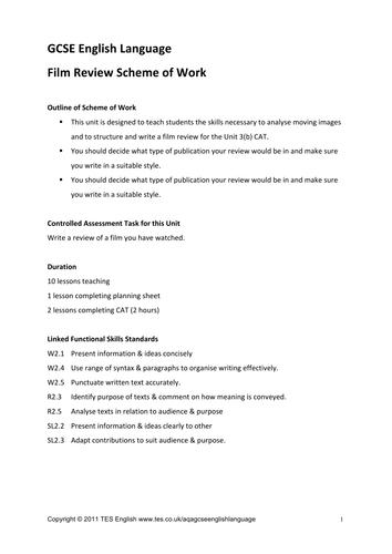 Mla handbook writers research papers 2009