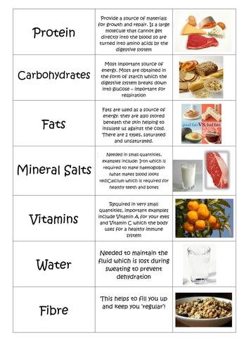 types of diet in hospital pdf