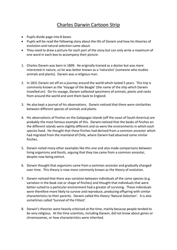 furthermore Solved  Introduction To Evolution Worksheet 3 Name  1  Hom furthermore  also Theory of Evolution development history of evolutionary theory likewise Natural Selection and Evolution of Rock Pocket Mouse Potions further Evolution and Selection Cl Notes With Answers    fi Test it besides Lubert stryer biochemistry likewise Theory of Evolution development history of evolutionary theory additionally  furthermore Natural Selection vs  Evolution   Answers in Genesis in addition  also Social psychology introduction further  besides Nail  Kasey   7th Grade ignments furthermore Charles Darwin Cartoon Strip activity by e10ch   Teaching likewise Middle ge ics and evolution resources. on evolution starts with worksheet answers