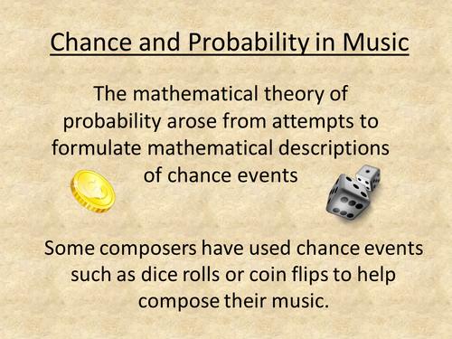 maths ks3 calculating probabilities worksheet by evivyover uk teaching resources tes. Black Bedroom Furniture Sets. Home Design Ideas