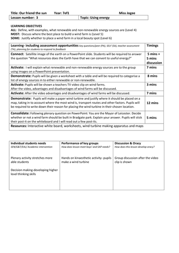 Worksheet Energy Resources Worksheets renewable energy resource worksheets differentia by ashmiller and non sources