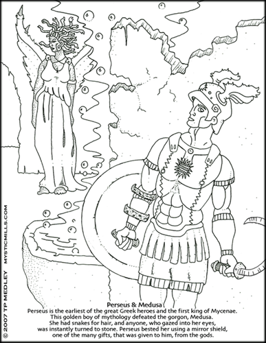 Myths and Legends including Ancient Greece. by