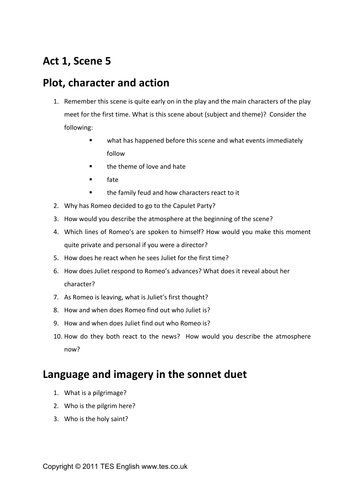 shakespeare s othello resources and worksheets by lowripckle shakespeare s othello resources and worksheets by lowrip1ckle teaching resources tes