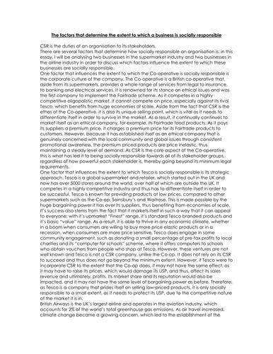 buss4 essay or dissertation techniques
