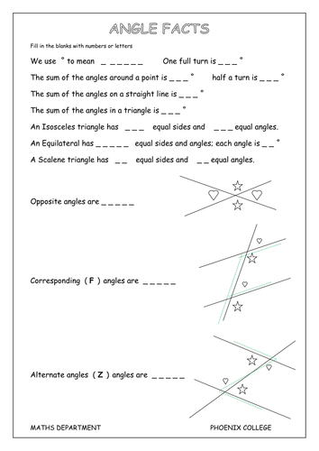 image?width=500&height=500&version=1411805179000 Teaching Angles Worksheets on teaching right angles, teaching types of angles, points lines and angles worksheets, working with angles worksheets, identifying angles worksheets,