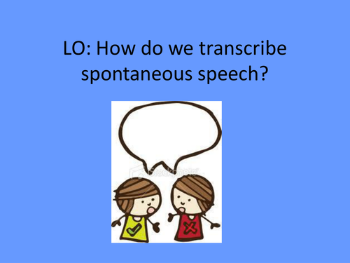 Transcribing From Home Jobs Uk