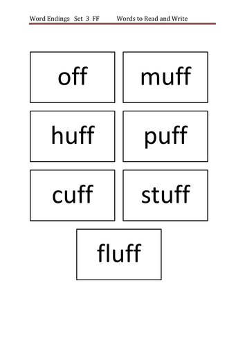 Ff Phonics Worksheets - f phonics worksheets related to beansmith.co