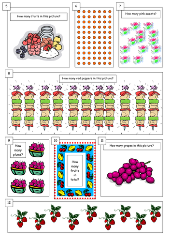 Worksheets Estimating Worksheets estimating activities by sairer teaching resources tes