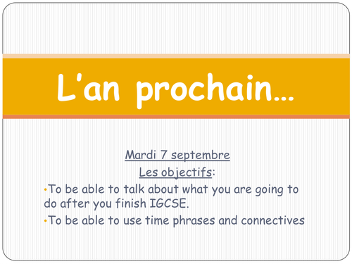 IB Extended Essay In French HL    reportthenews   web fc  com LibGuides
