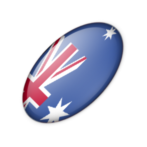 Rugby world cup flag clip art