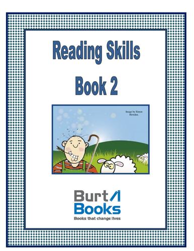 Reading Skills 2.