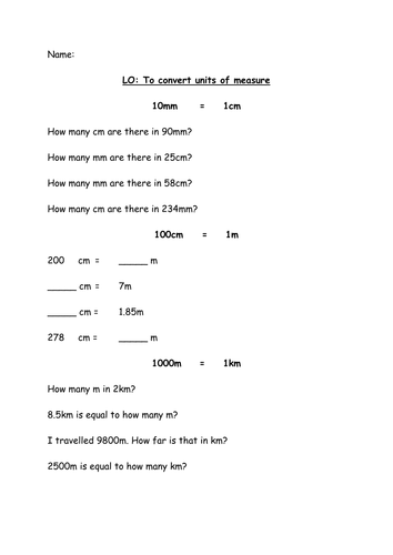 Measurement Worksheets Th Grade Reading Scales Standard B likewise Fc C Dbea E Dcad C Adada F F Worksheets For Preschoolers Worksheets For Kindergarten further Volumecapacitycirclebottleprev as well Screen Shot At Pm as well Image Width   Height   Version. on capacity worksheets for first grade