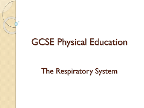 Edexcel gcse pe topic 123 by tomcollier teaching resources tes ccuart Gallery