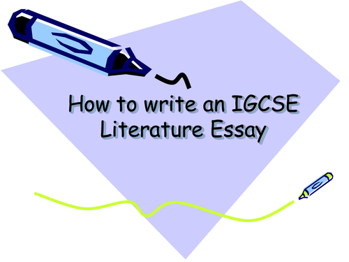 Descriptive essay thesis generator