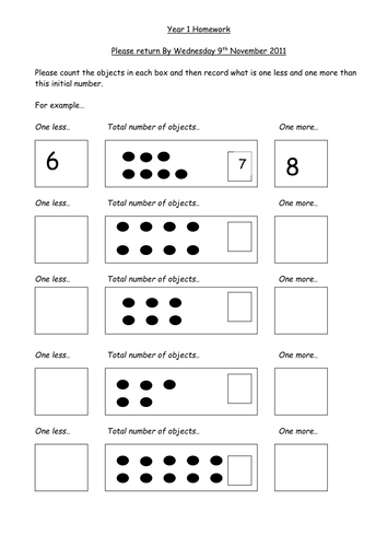 Year 1 Doubling - Butterfly spots worksheet by izztron - Teaching ...