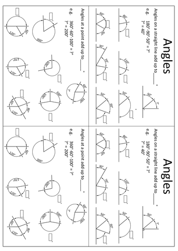 image?width=500&height=500&version=1365698694000 Worksheet Jobs Pdf on simple present tense, learning read, current events, dictionary skills, free printable preschool, cvc words, mean median mode,