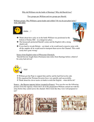 how to write an essay on the battle of hastings +1 650 692-2808 主頁 旅行團 (tours) 機票 (air ticket) 機票+酒店套票 (packages) essay questions on the battle of hastings.