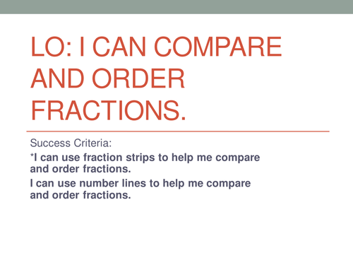 Ordering Fractions Worksheet Ks2 convert between fraction – Ordering and Comparing Fractions Worksheet