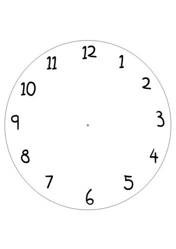 Understanding International Time (yr 6/7) by neridadyball | Teaching ...
