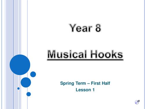 Queen choral arrangements by BenJames179 | Teaching Resources