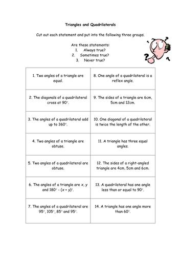 design essay examples outline