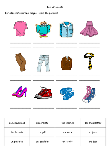 image?width=500&height=500&version=1423593742883 Job Worksheet For Kindergarten on job bible worksheets, job fair worksheet, job cards for kindergarten, job word search worksheets, job paper for kindergarten, job activity worksheet, job worksheets grade 1, career day activities for kindergarten, job worksheets for elementary school, job posters for kindergarten, job matching worksheet, job charts for kindergarten,