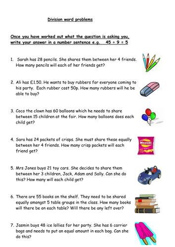 maths problems year 2 by ahorsecalledarchie teaching resources tes. Black Bedroom Furniture Sets. Home Design Ideas