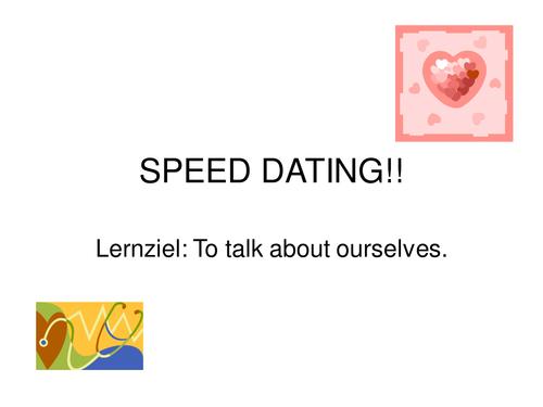 dating illinois