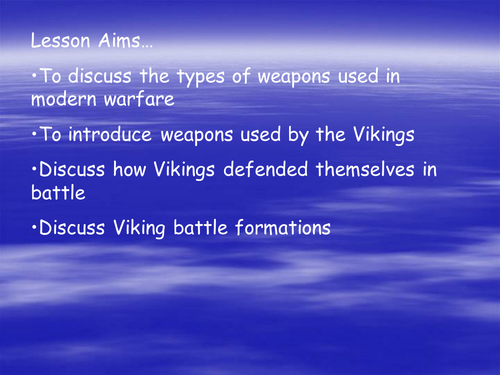 Understanding Fractions Worksheets Excel Viking Weapons By Ewancruz  Teaching Resources  Tes Their There They Re Worksheets Word with Cut And Paste Worksheets For Preschool Word  Pythagorean Theorem Converse Worksheet