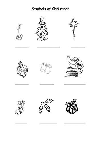 Image Result For Worksheet For Kindergarten Free Download