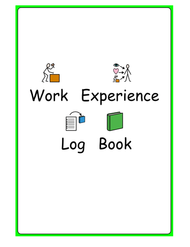 how to write an email asking for work experience