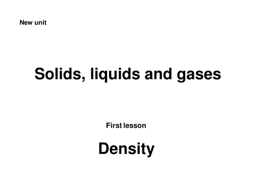 Density by fatenalkazemi Teaching Resources Tes – Volume and Density Worksheet