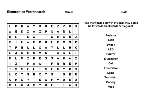 CoverHomework sheets by Willaddison Teaching Resources TES – Homework Worksheets