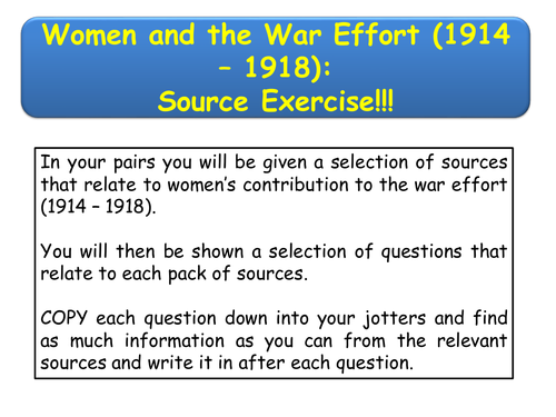 historical source excercise Identifying primary and secondary sources link example (hover to enlarge) description: download: identifying sources share each worksheet has 15 problems.