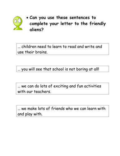 Year 2 persuasive writing lesson by pinguina81 teaching year 2 persuasive writing lesson by pinguina81 teaching resources tes spiritdancerdesigns Images